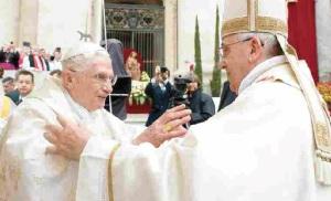 Canonizzazione-Giovanni-Paolo-II-Giovanni-XXIII-11