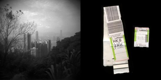 _HK_PhotoEssay_1