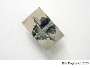 11_BILD_PERFEKT_Wallengren_1