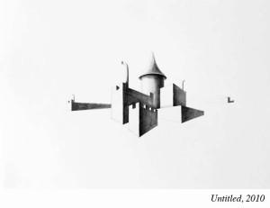 12_Wallengren_Untitled_1